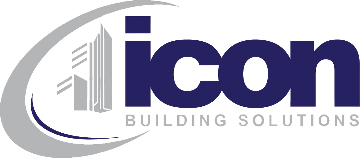 Icon Building Solutions Trusted Building And Design
